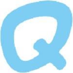 印刷拼版助手单功能版 5.0 官方版