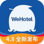 锦江酒店 4.2.7 安卓版