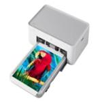 小米米家照片打印機驅動程序下載 1.0.0.6 免費版