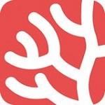珊瑚文学app下载
