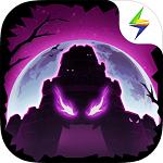 失落城堡手机版下载最新版 1.0.0.2 安卓版