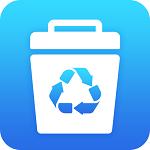 智能垃圾分类app