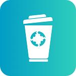 小白垃圾分类app v1.0.0 安卓版