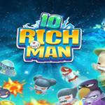 大富翁10破解版下載(RichMan 10) steam中文版 1.0