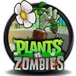 植物大战僵尸无敌版下载 无限钻石版 1.0