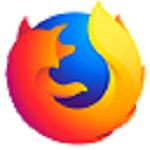Mozilla Firefox火狐浏览器官方下载 79.0 b2 最新版
