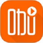 美甲大咖app 4.7.0 ios版