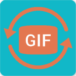 Gif动图制作 3.2 安卓版