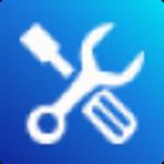 联想一键重启或关机工具官方版