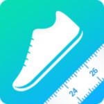 皮鞋营业管理系统下载