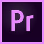 Adobe Premiere Pro CC 2020破解版下载(64位) 中文免费版 1.0