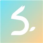 刷圈兔 5.8.0 破解版