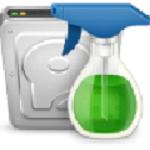 Wise Disk Cleaner X去广告版下载 10.3.6.788 免费版