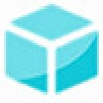 imapbox网盘 7.8.4 免费版