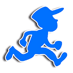 闪达骑手app下载 1.0.0 安卓版