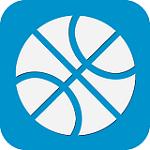篮球教学助手下载 4.1.3 安卓版