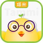 塔米儿童英语下载 1.2.2 安卓版