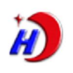 宏达自行车销售管理系统 5.0.15.9490 中文版