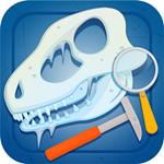 儿童益智恐龙世界手游下载 9.4 安卓版