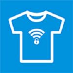 服装微加工 3.2.2 安卓版