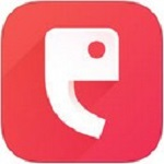 全球说app 3.7.9 ios版