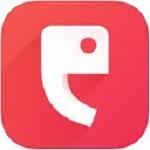 全球说ipad版 2.3 免费版