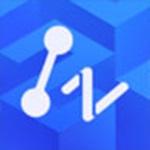 中望cad2020永久破解版下载 免费中文版(附激活码) 1.0