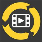 視頻格式轉換器 9.9.9 安卓版