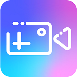 清爽視頻編輯器破解版下載 1.2.1 手機版