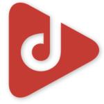 音視頻助手Musicetract 1.1.6 官方版