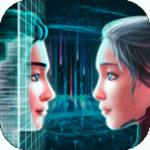 飞聚安卓版 1.0.0 手机版