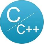 aiXcoder(智能編程助手) 2.0.0 破解版