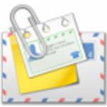 Winmail Opener下载