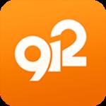 912好房app下载