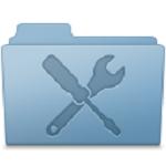 SmartFix Tool(系统修复工具) 2.1.6.0 官方免费版