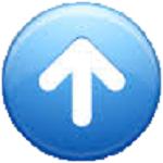 RfmSoft窗口置顶工具下载