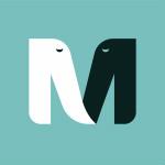 大象冥想app