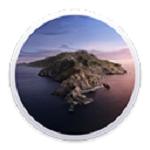 MacOS Catalina正式版下载 10.15 官方版 1.0