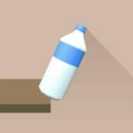 瓶盖翻转3D 1.42 安卓版