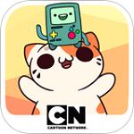 小偷猫卡通新纪元 1.0.2 最新版