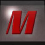 MorphVOXPro(语音变声软件) 4.4.81.14621 破解版