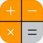 高中数学排列组合计算器 1.0 绿色版