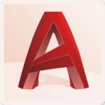 AutoCAD2014注册机 64位 破解版 1.0