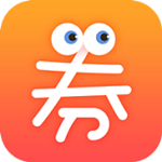 券小宝app下载