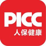 中国人保 4.5.0 安卓版