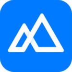 嗨学课堂app 5.0.0 安卓版