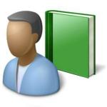 三驅物業管理系統 15.06.18 官方版