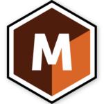 Mocha Pro 2020下载