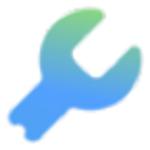 Wetool免费版下载 4.0.8 企业破解版
