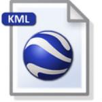 EXL TO KML下载